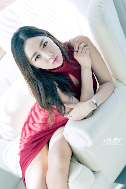 3 Lovely Shin Hae Ri - very cute asian girl-girlcute4u.blogspot.com