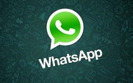 طريقة لتحمى التجسس whatsapp imgid196268.jpg