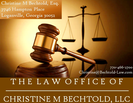 www.Bechtold-Law.com