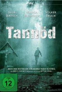 Tannöd o La Granja (2009), pelicula