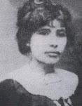 Celina Guimarães Viana