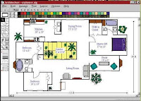 Architecture Design For Home2