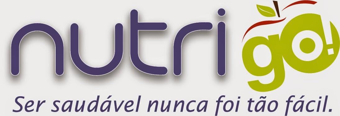 Criação de Logomarca Site de Alimentos Naturais e Nutricionais