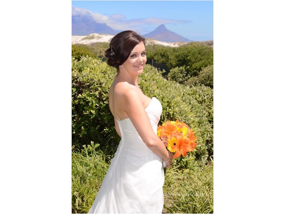 DK Photography LASTBLOG-017 Stefanie & Kut's Wedding on Dolphin Beach, Blouberg  Cape Town Wedding photographer