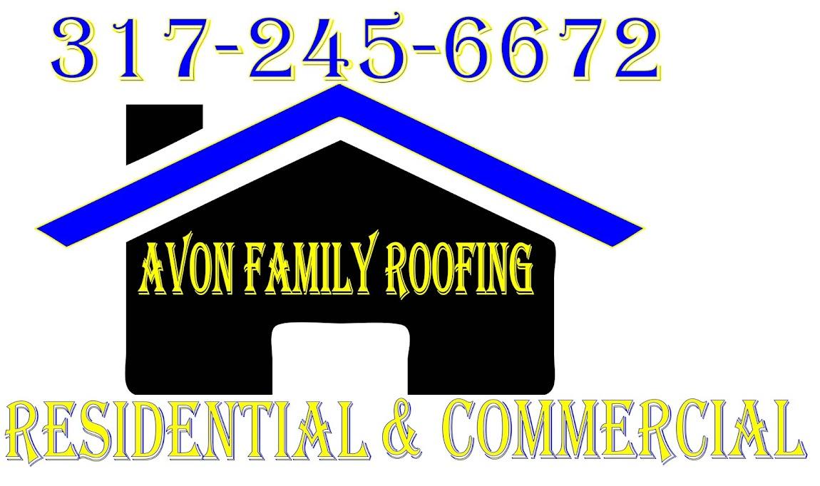 Roofing Contractors Avon, Indiana