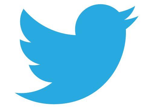 ..e twitter