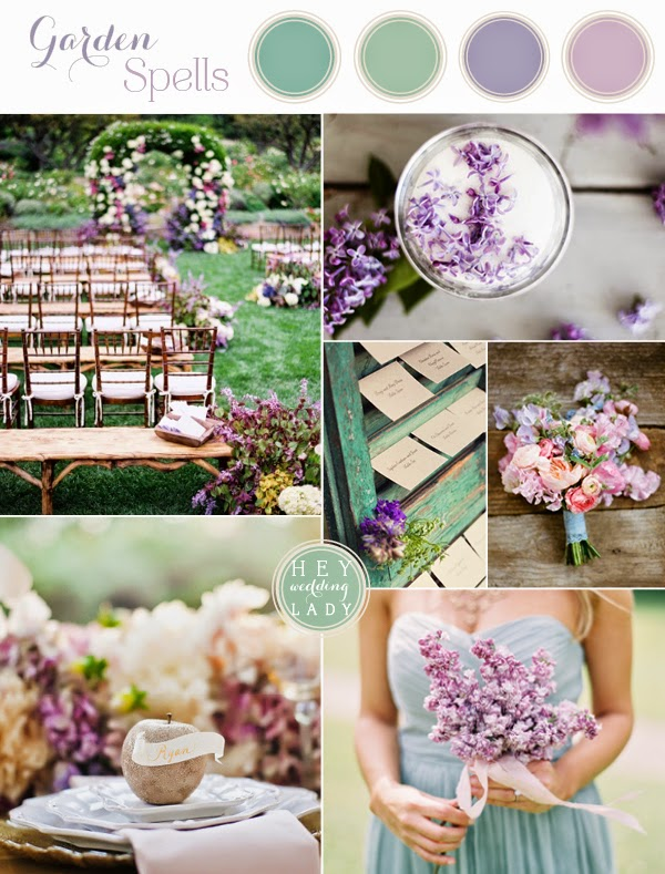 I Will Love You Forever Wedding Colors Of 2015
