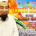 Live Streaming Di Ambang 2013 Bersama Ustaz Azhar Idrus | Dataran Shah Alam
