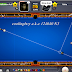 Cheat Garis 8 Ball Pool Terbaru 2013 Update Maret