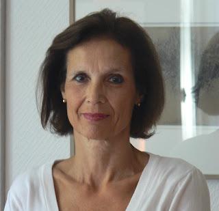 Isabelle trousseau magny avocat au barreau de paris - Cabinet d avocat americain ...
