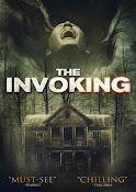 The Invoking (2013) ()