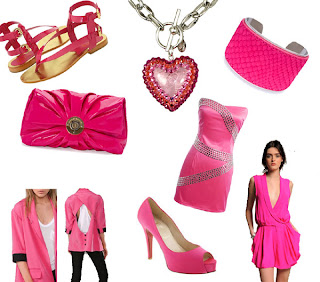 spring-summer-color-trends-fashion