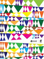 _XXV Aniversario Centro Gestalt