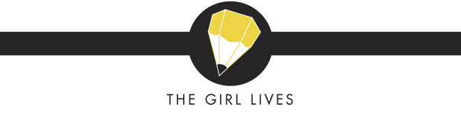 the girl lives