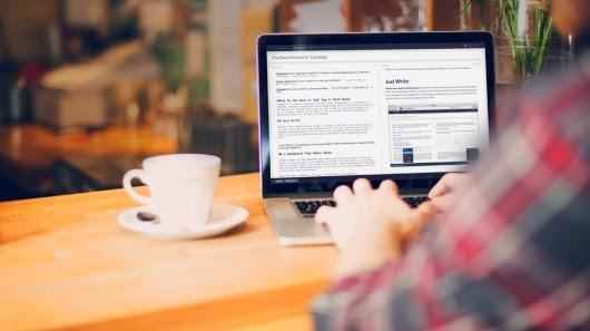 blog açmak nasıl olur ile ilgili görsel sonucu