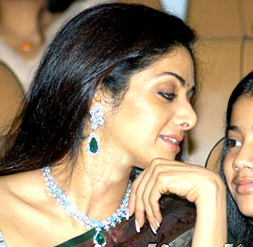 Sunny+deol+wife+and+children