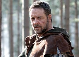 Altus Galor Greyfog (Russell Crowe)