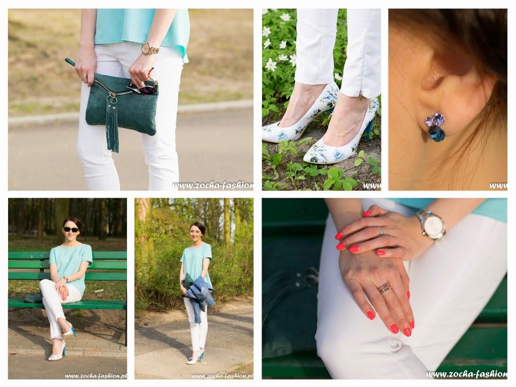 http://www.zocha-fashion.pl/2015/05/biel-kwiaty-kokarda-kobieca.html