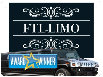 FTL Limo Midsize Operator of the Year