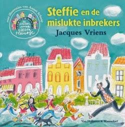 http://www.denieuweboekerij.nl/boeken/kinderboeken/6-t-m-9-jaar/steffie-en-de-mislukte-inbrekers