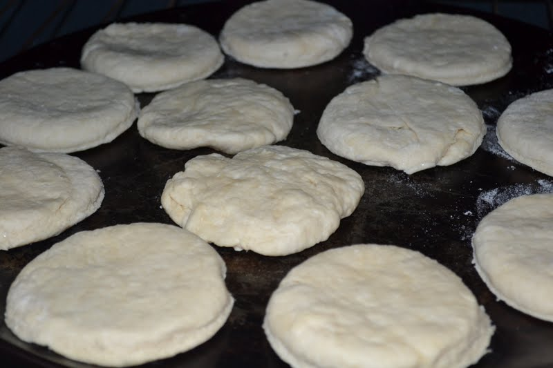 how to make buttermilk with vinegar pioneer woman