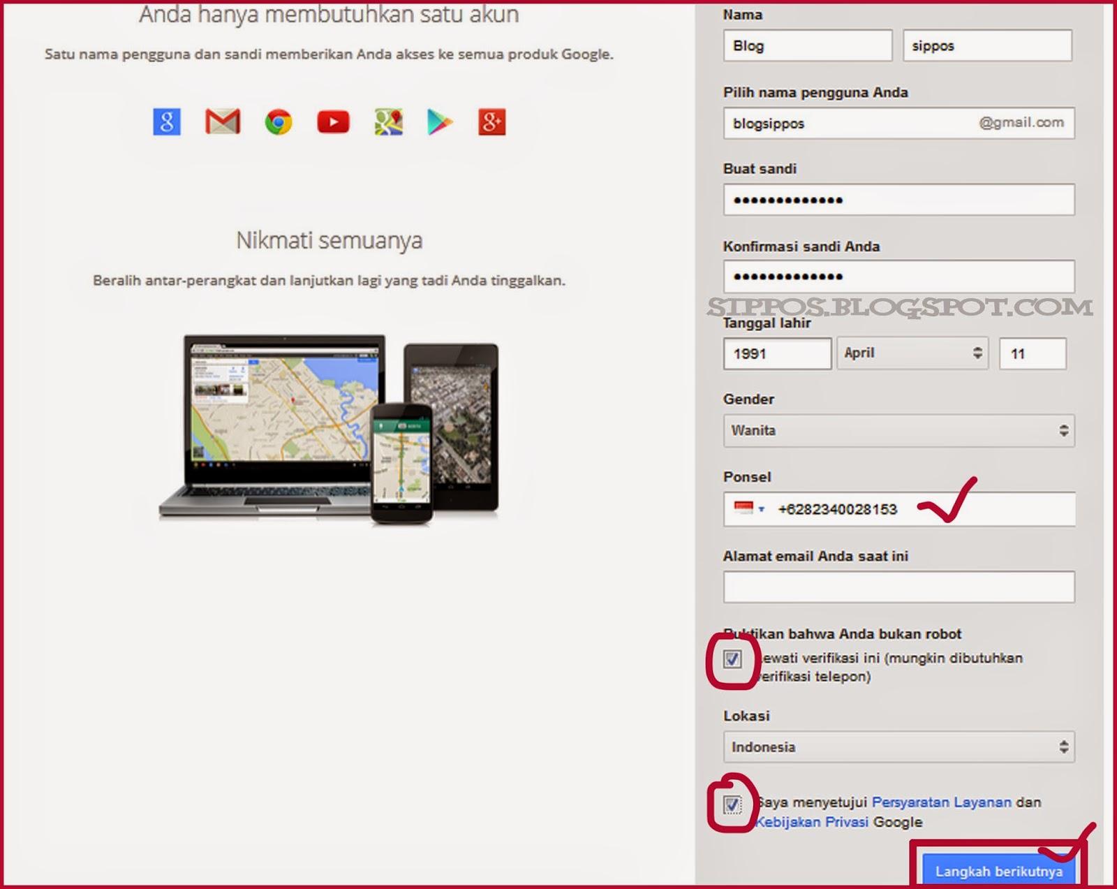 cara-membuat-email-baru-di-gmail