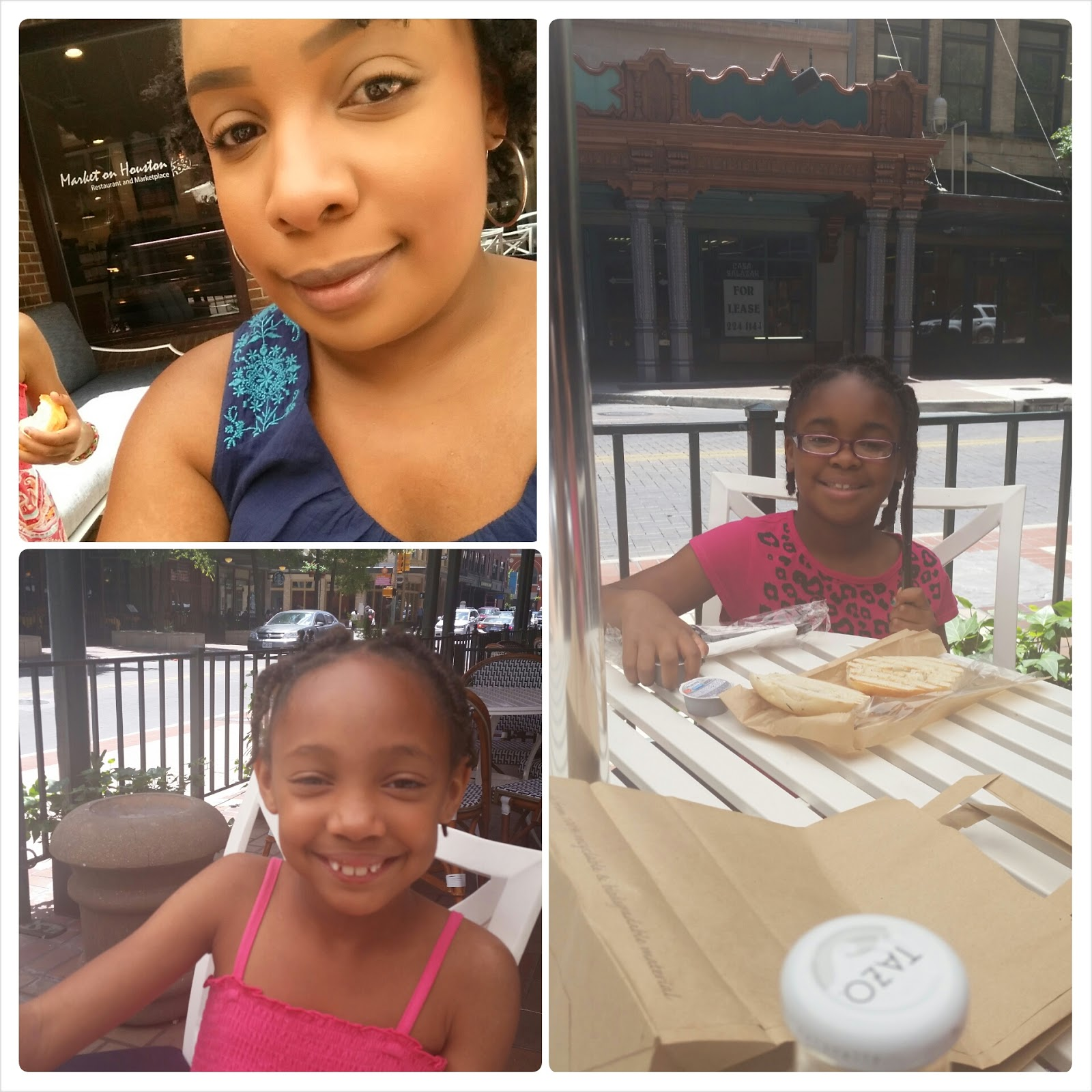 My Epic Family Road Trip Vacation! #RoadTrip #SheratonGunter via ProductReviewMom.com