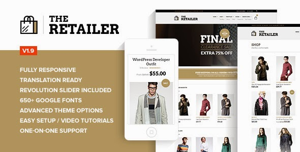 http://themeforest.net/item/the-retailer-retina-responsive-woocommerce-theme/4287447?ref=davbel