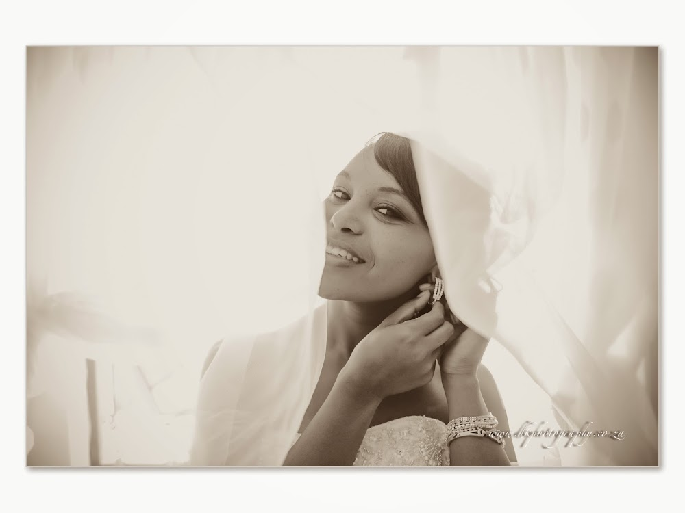 DK Photography Slideshow1-01 Preview | Rochelle & Enrico's Wedding in Welgelee Wine Farm  Cape Town Wedding photographer