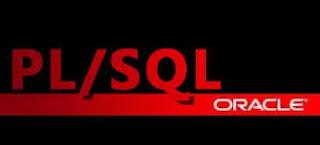 Pl Sql Procedures