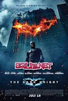 مشاهدة فيلم The Dark Knight