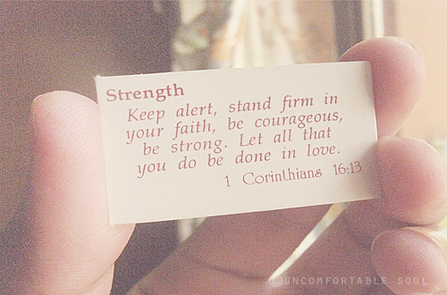 God Quotes About Love And Strength Pictures : ... Wallpapers: Strength quotes, finding strength quotes, strength quote