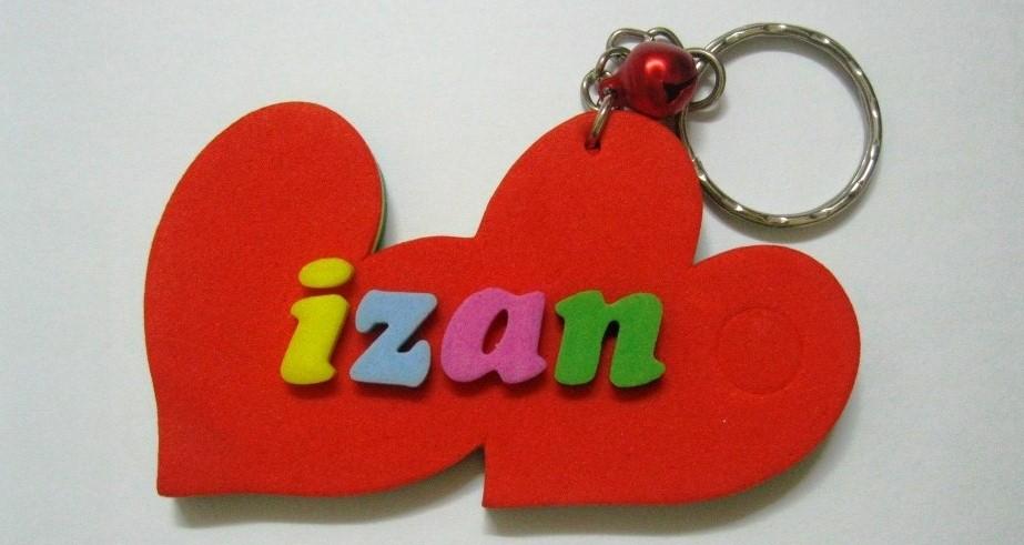 || Farizan ||
