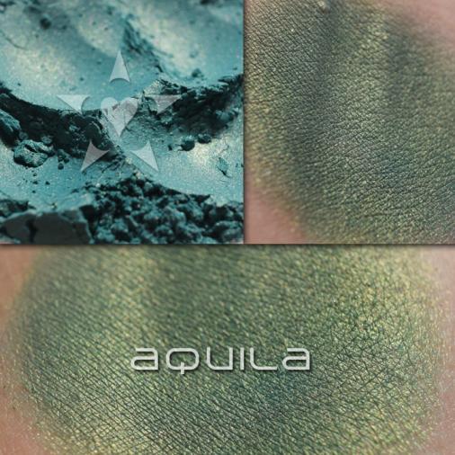 http://www.aromaleighcosmetics.com/product/aquila/