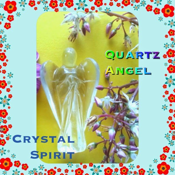 https://www.facebook.com/crystalspirit33