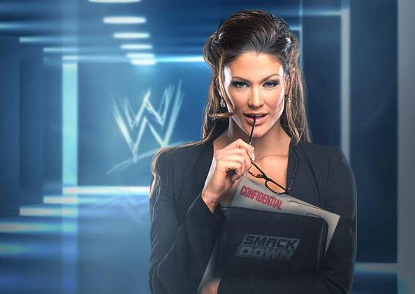 Action Wrestling Company. 20120827_EP_LARGE_eves-binder2_L