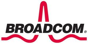 Broadcom BCM20203 NFC Tag announced