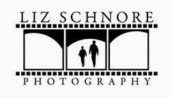 Liz Schnore Photography