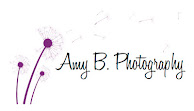 Amy B. Photography