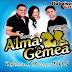 Banda Alma Gêmea - Na Festa Dos Caminhoneiros Itabaiana - Sergipe 2015