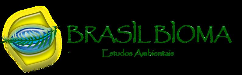 Cursos Online e Presenciais de Botânica e Meio Ambiente