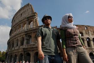 Rome, Itali