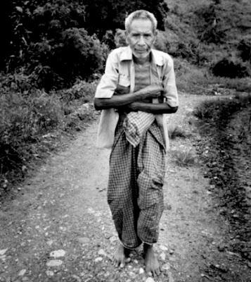 Timor-Leste: BANCO ASIÁTICO FINANCIA INFRAESTRUTURAS