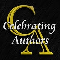 Celebrating Authors!