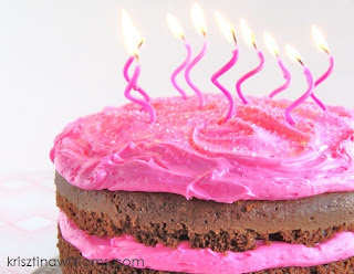 http://www.krisztinawilliams.com/2013/08/recipe-dairy-free-chocolate-birthday.html