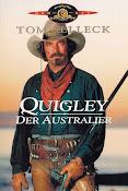 Un vaquero sin rumbo (1990) ()
