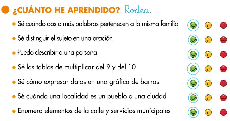 http://www.primerodecarlos.com/SEGUNDO_PRIMARIA/mayo/tema_3-3/actividades/evaluacion/autoeval_3-3/visor.swf