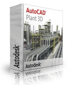 Buy autocad plant 3d 2015 64 bit