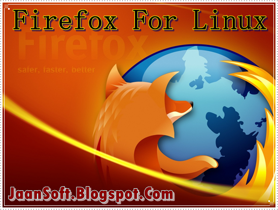 Mozilla Firefox 35.0 Beta 5 For Linux Download Latest Version