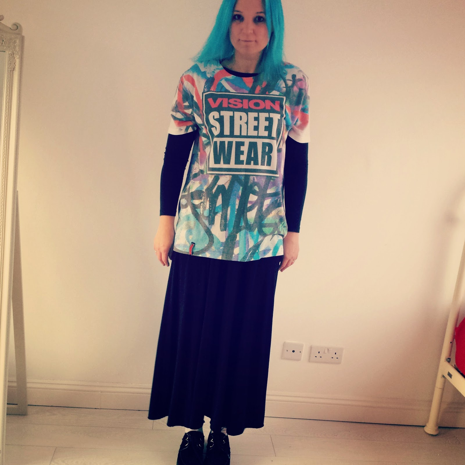 There are 12 vision street wear shoes images in the gallery - All Clothing From Vision Streetwear Topshop 8ball Primark American Apparel And Undergrond At Office Shoes